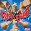 PanicTower01