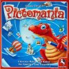 Pictomania01