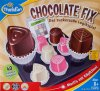 ChocolateFix01