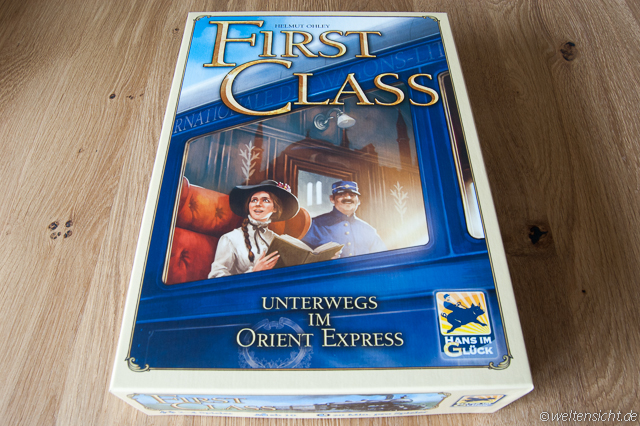 FirstClass03