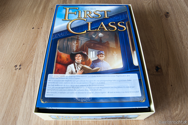 FirstClass04